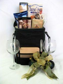 Raffle Prizes--Sensational Raffle Prizes: Sensational Baskets