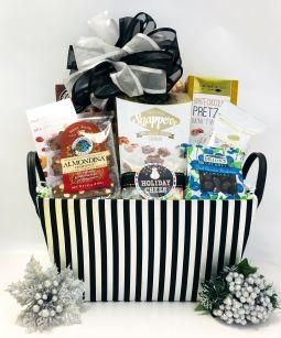 Sensational Seasonal Chocolate Bliss ($75 $150)
